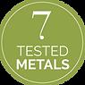 7 metals.png