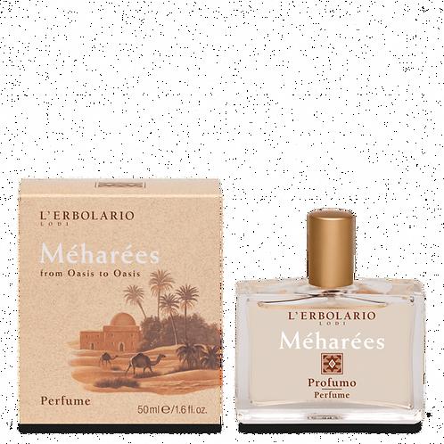 Meharees Perfume