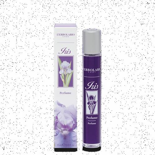Iris Perfume (15 ml)