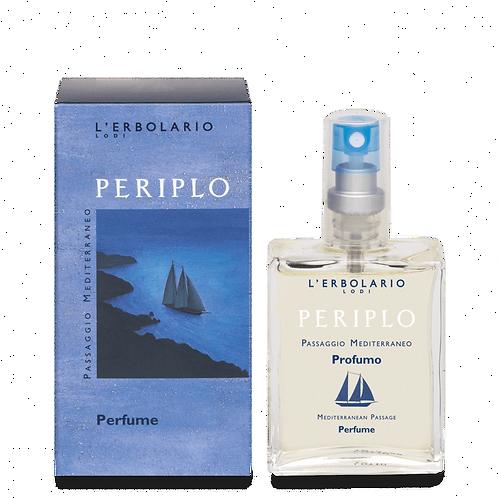 Periplo Perfume (50 ml)