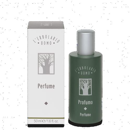 L'Erbolario Uomo Perfume (50 ml)