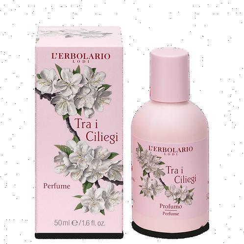 Tra i Ciliegi Perfume