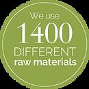 raw materials.png