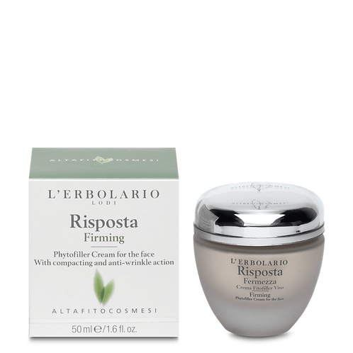 Risposta Firming (50 ml cream)