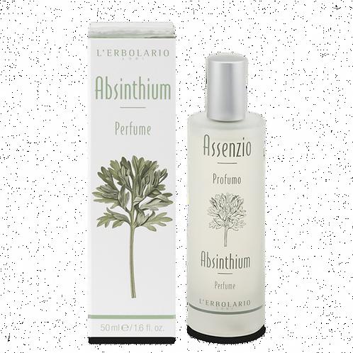 Absinthium Perfume (50 ml)