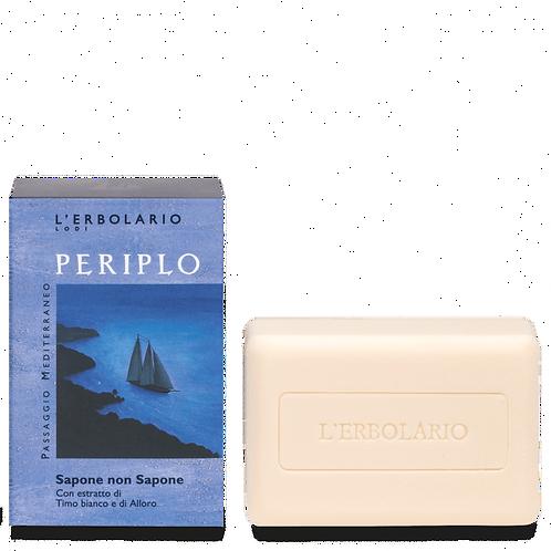 Periplo Soapless Bar