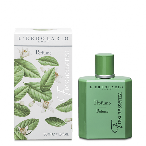 Frescaessenza Perfume (50 ml)