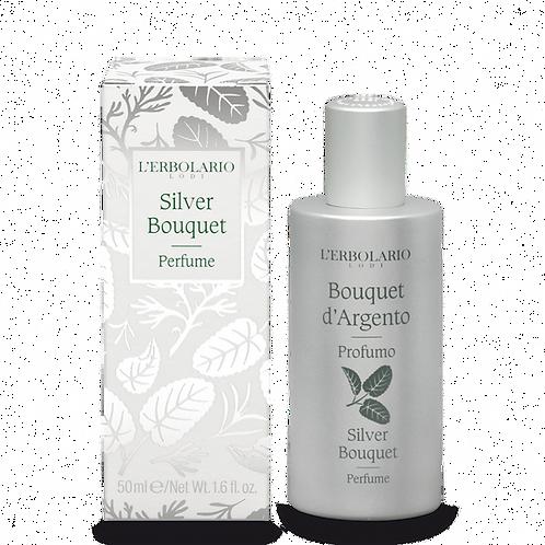 Silver Bouquet Perfume (50 ml)