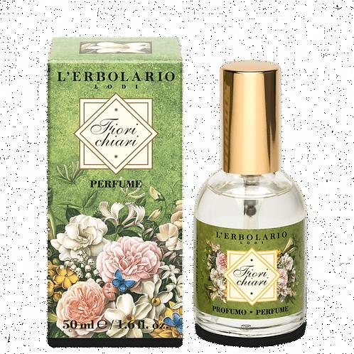 Fiorichiari Perfume