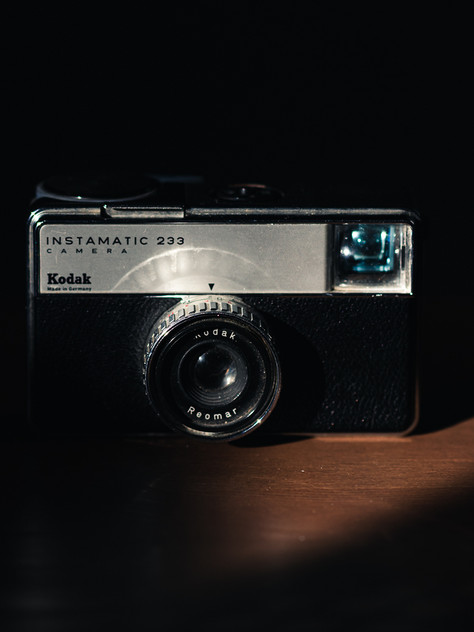 Photographe Valais