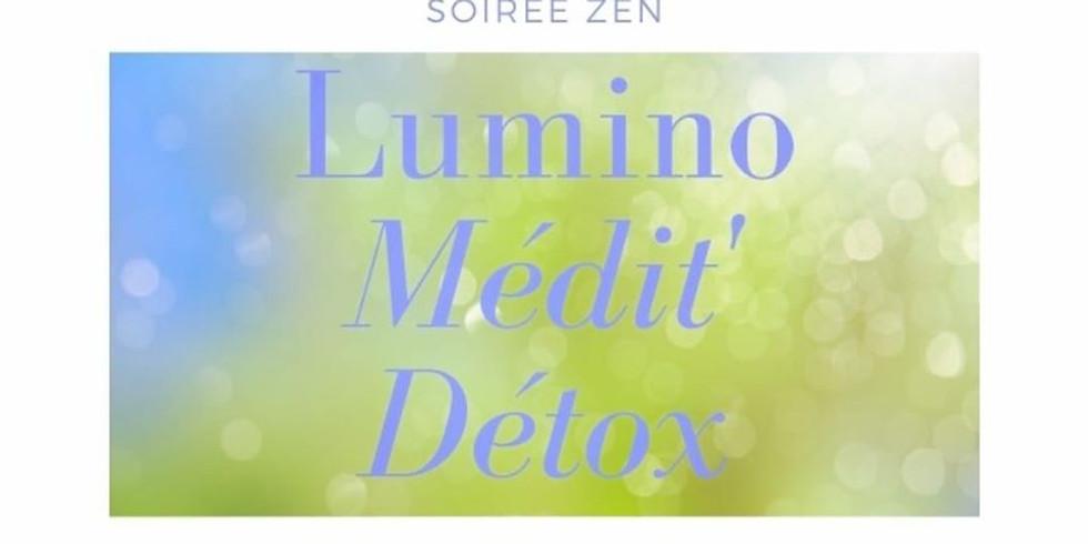ZEN'dredi - Soirée Sophro Détox et Lumino (1)