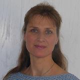 Lise (2).JPG