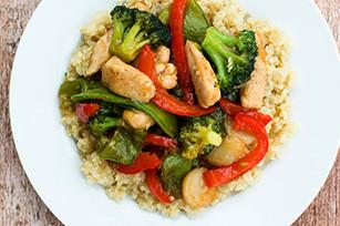 Chicken-Stir-Fry-Over-Quinoa-64340.jpg