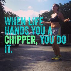 Thursday 20-8-15 WOD CrossFit Widnes
