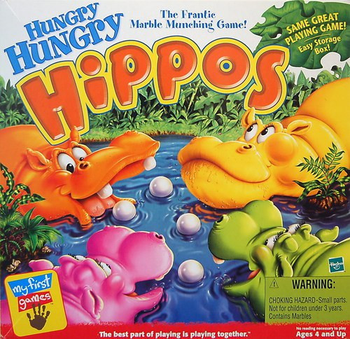 hungry_hungry_hippos.jpg