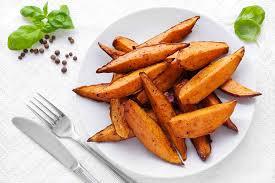 sweet potatoe.jpg