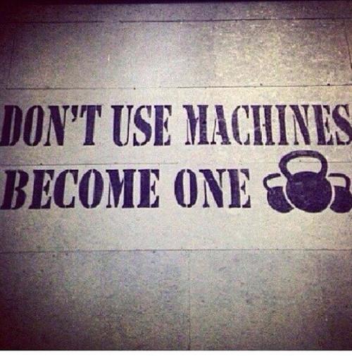 Machines.jpg
