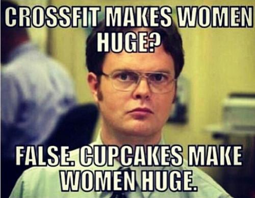 women huge.jpg