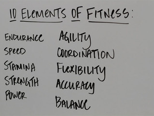Monday 27th April 2015 - Workout Of The Day - CrossFit Widnes