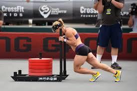 Wednesday 23/3/16 WOD CrossFit Widnes