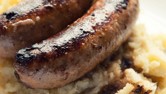 sausage and mash.jpg