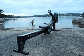 concept 2 by the water.jpg