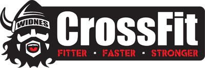 crossfitwidnes website logo.jpg