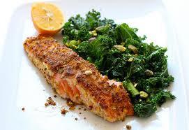 kale and salmon.jpg