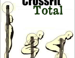 Saturday 28th March 2015 - Workout Of The Day - CrossFit Widnes