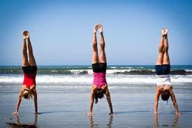 Thursday 17/3/16 WOD CrossFit Widnes