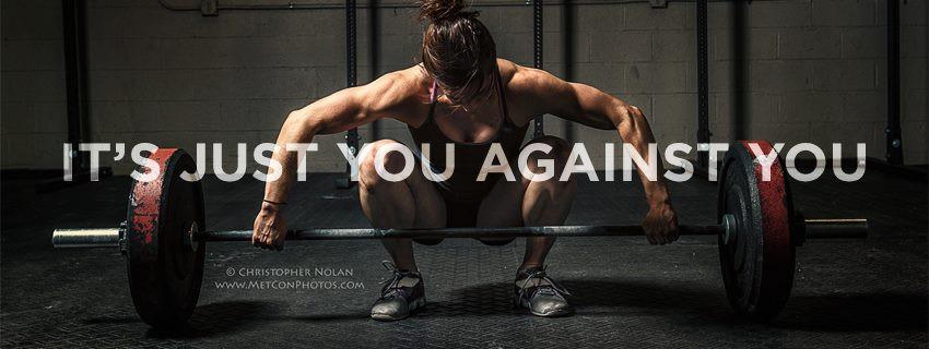 you against you.jpg