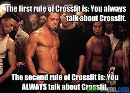 crossfit motivation.jpg