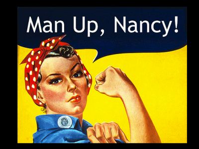 nancy.png