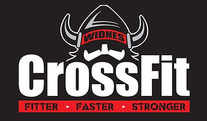 CrossFit Widnes