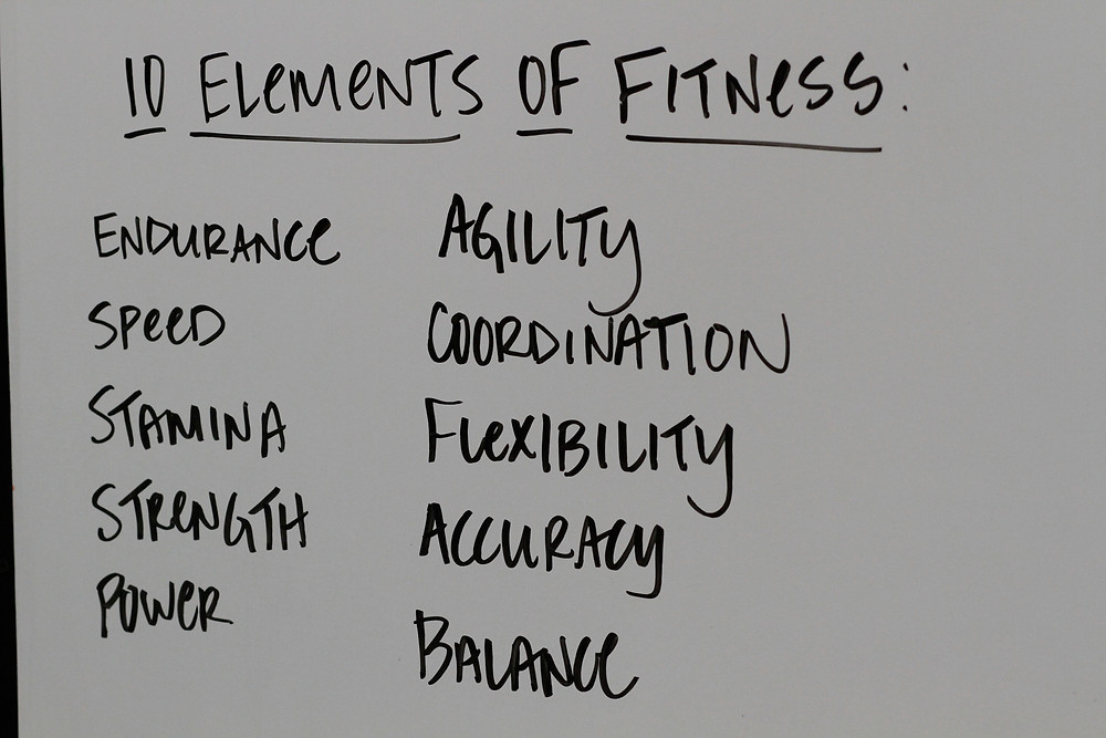 10 elements of fitness.jpg