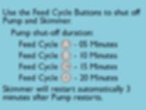 FeedCycles.jpg