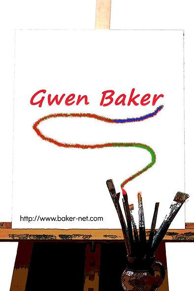 Gwen Baker UK SAP HCM Consultant