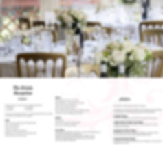 samples menus pg1.jpg