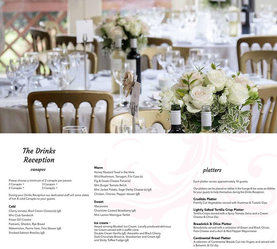 samples menus pg1.jpg
