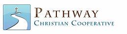 Small Pathway Logo (800x216).jpeg
