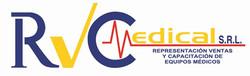 RVC Medical