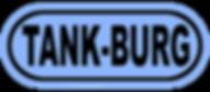 TANK-BURG.png