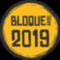 Logo-BLOQUEando-2019.png