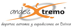 Andes Extremo