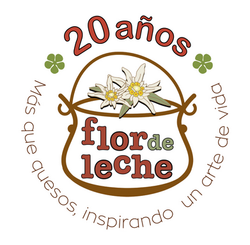 Flor De Leche