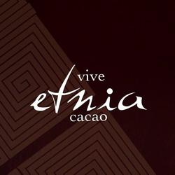 Etnia Cacao
