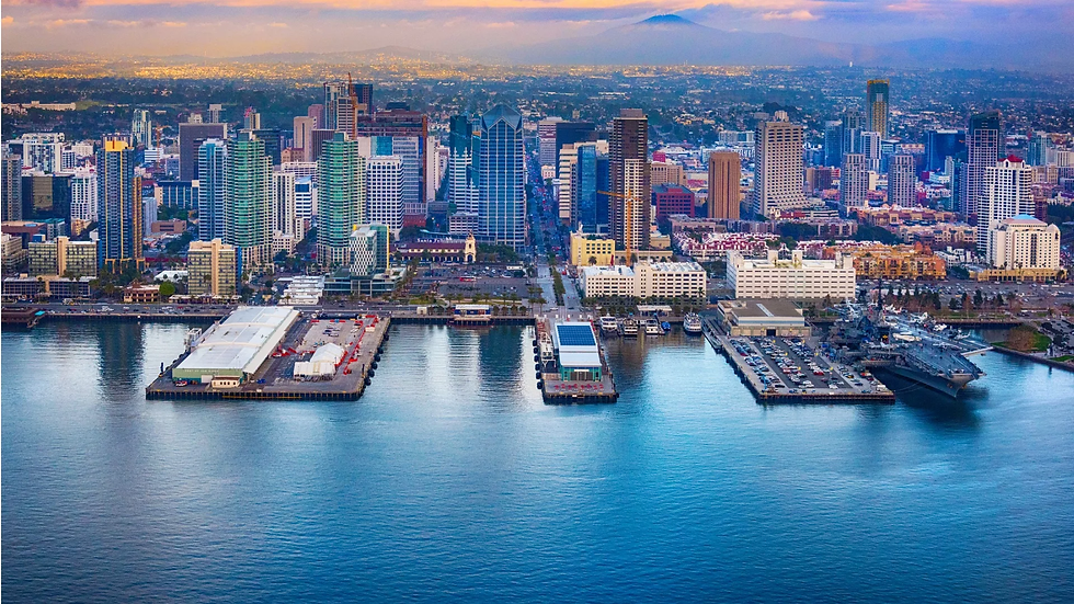 downtown-san-diego-skyline-aerial-pictur