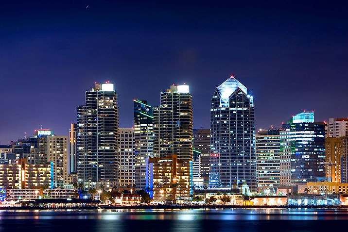 downtown-san-diego-nightline.jpg