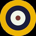 brit sky radio britskyradio