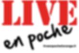 live en poche brit sky radio britskyradio